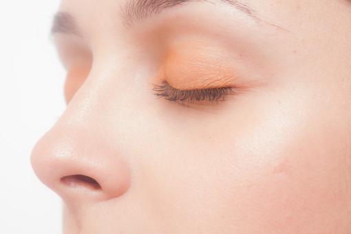 鼻ヒアルロン酸